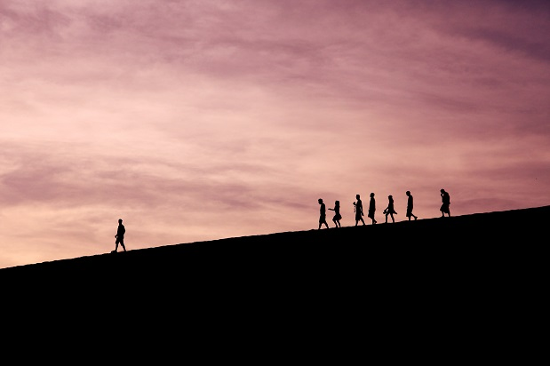 Mindful Leadership - An Introduction   Law Firm Strategic Planning