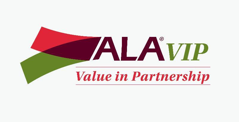 ALA: Association of Legal Administrators