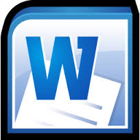 Microsoft Word: word processing and document creation