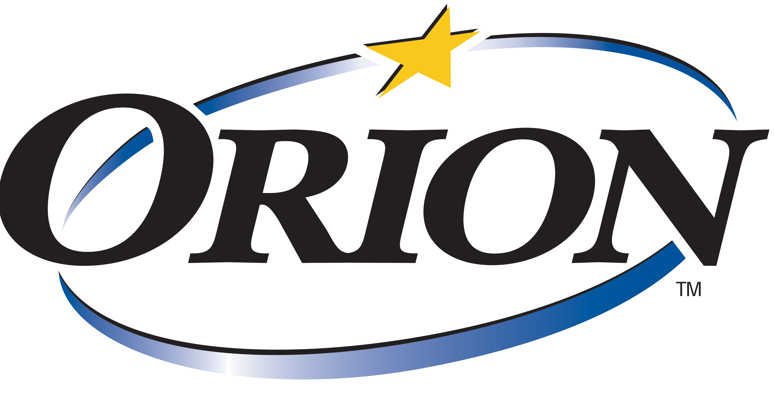 Orion: financial, practice, and firm management solutions