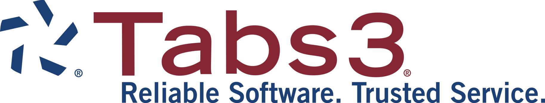 Tabs3-Logo