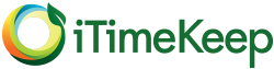 iTimeKeep: easy and convenient contemporaneous time entry