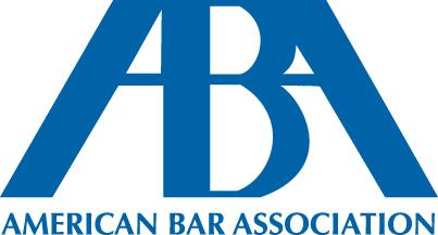 ABA: American Bar Association