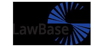 LawBase: case and matter management