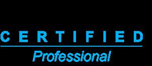 Microsoft Certified Professional (MCP) certification