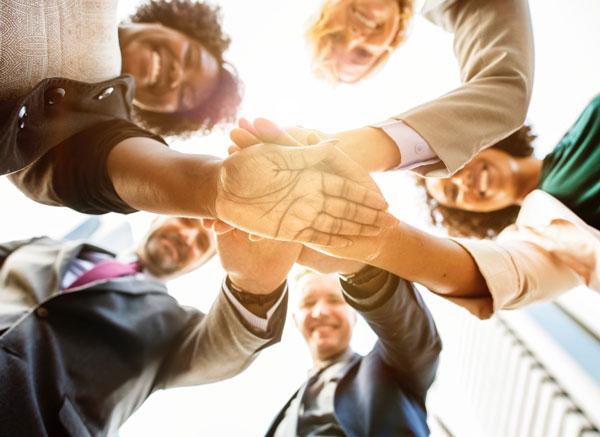 Request Consultation - Bar Associations | Bar Association Consulting