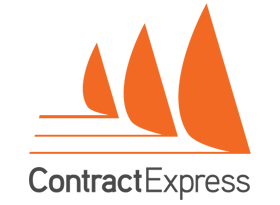 Thomson Reuters Contract Express: document automation software