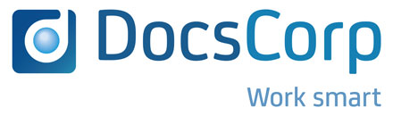 DocsCorp: suite of products for document management