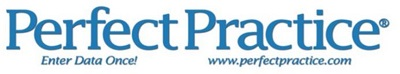Perfect Practice: all-in-one practice management solution