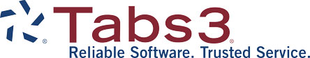 Tabs3: billing and financials specifically designed for law firms