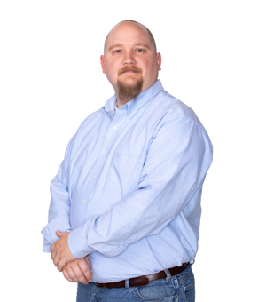 Bryce Phillips | Affinity Consulting Group