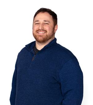 Adam Ringel | Affinity Consulting Group