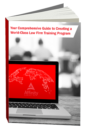 Comprehensive Guide to Creating a World-Class Training Program